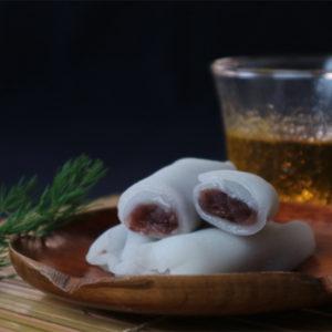 櫻米軒の南知多銘菓
