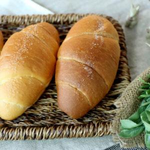 Epi-ciEL(エピシェール)の塩パン
